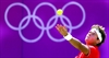 London Olympic Games Photo Gallery for July 30