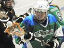 Liftlock City Laxfest Tournament