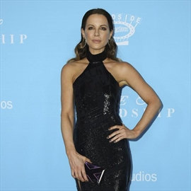 Kate Beckinsale told to slim down-Image1