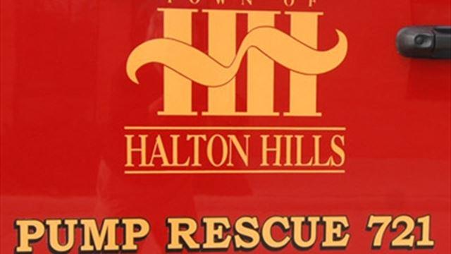 Four part-time Halton Hills firefighters face union tribunal