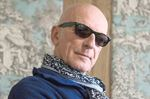 Iconic rocker Kim Mitchell to headline Community Living Huronia gala