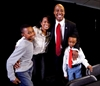 Henry Burris is 'unique in many ways'-Image1