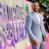 Will Smith borrowed $10 from a fan for gas-Image1
