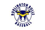 Burlington Bulls