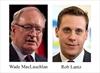 PEI party leaders to debate tonight-Image1