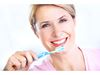Simple steps for healthy gums