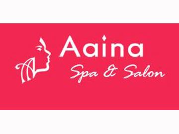 Aaina spa salon for Aaina salon waterloo