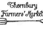 Thornbury Farmers' Market opens Sunday