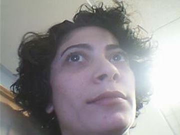 Nuseiba Hasan was last seen alive in 2006 and was reported missing in 2015. The Hamilton Police Service Homicide Unit is Investigating her disappearance and investigators believe the West Flamborough woman may have been the victim of foul play.