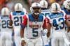 Alouettes spoil Bombers home opener-Image1