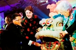 Trudeau helps mark Chinese New Year-Image1