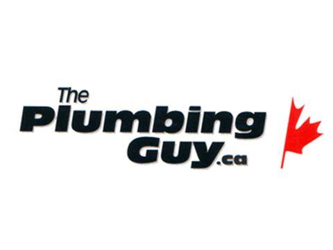 The Plumbing Guy Caledonenterprisecom