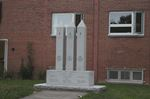 Mount Hope Cenotaph