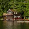 Choosing the best waterfront cottage team means choosing the best waterfront property