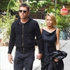 Sam Worthington and Lara Bingle welcome first child-Image1