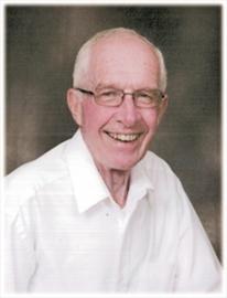 Kenneth Crawford Net Worth