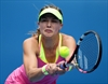 Bouchard questionable for Fed Cup tie-Image1