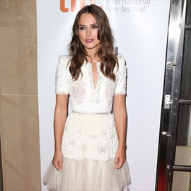 Keira Knightley was 'a goody two-shoes'-Image1