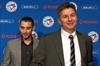Estrada, Jays happy to continue partnership-Image1