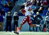 Temple cruises past Navy 34-10 to capture AAC championship-Image1