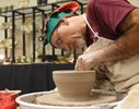 Kawartha Potters' Guild Sale