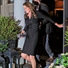 Caitlyn Jenner 'isolated' herself-Image1