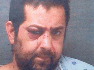 Ricky De Sousa, 37