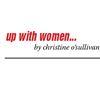 Up With Women - O'Sullivan