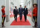 Three Amigos pledge pleases power exporters-Image1