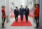 Three Amigos pledge pleases power exporters-Image1