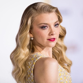 Natalie Dormer was bullied about her nose-Image1