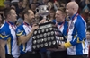 Brier and Tournament of Hearts expand field-Image1