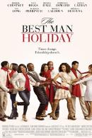 Untitled Sequel to the Best Man